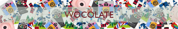 Wocolate