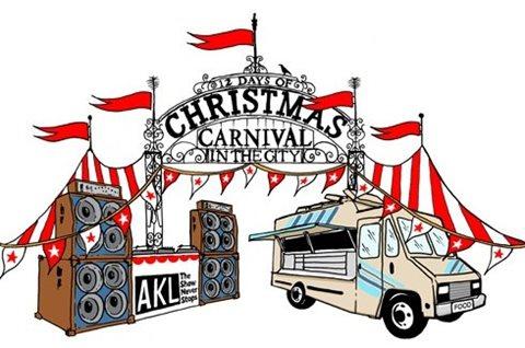 12-days-of-xmas-carnival
