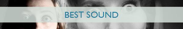 bst sound