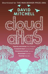 cloud-atlas-book-cover1