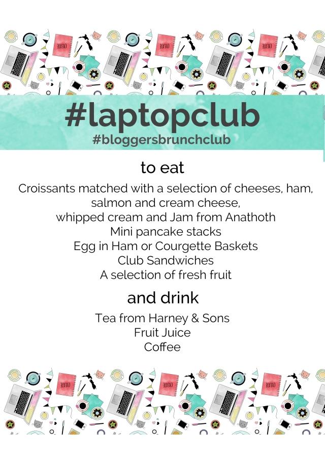 #laptopclub