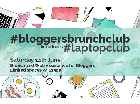 laptopclub2