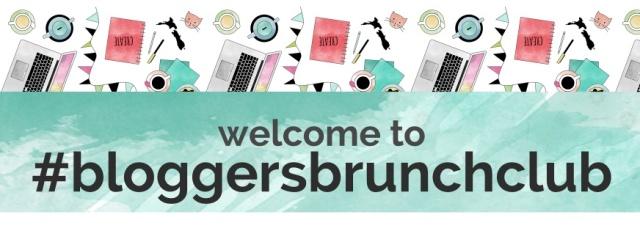Welcometobloggersbrunchclub