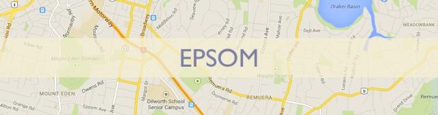 EPSOM copy
