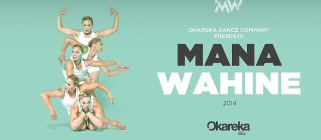 Mana-Wahine-Q-Theatre1